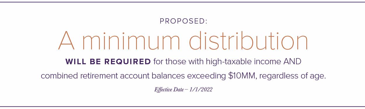 Biden Tax Changes #8