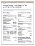 Federal-tax-limits-guide-thumbnail