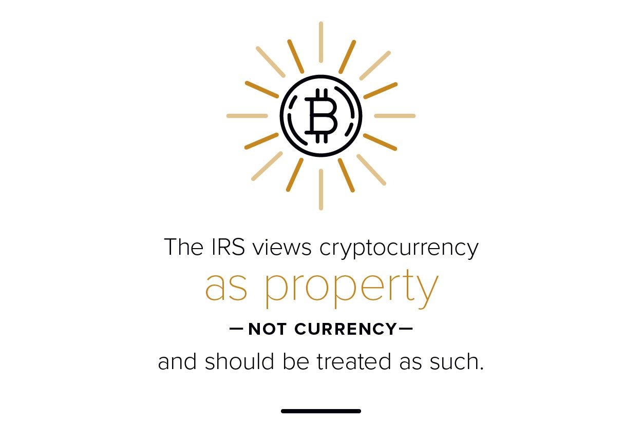 property-not-currency